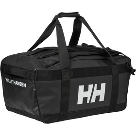 Helly Hansen HH Scout Borsone L, nero
